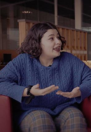 SYFY Games