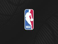 NBA: Temporada Regular (Semana 8) - New York Knicks - Los Angeles Lakers