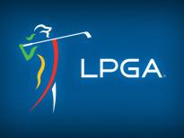 Ladies PGA Tour(KPMG Women's PGA Championship) - KPMG Women's PGA Championship Jornada 2