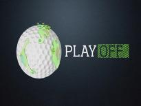 Informativo de Golf (2021) - Episodio 28