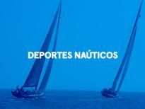 Tactic Sport (2021) - XXII Regata Trofeo SM La Reina