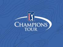 Champions Tour (Sanford International) - Sanford International. Jornada 1