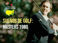 Sueños de Golf (2020) - Mariaca, la sonrisa del golf