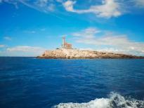 Puertos de Croacia (T1) - Episodio 3