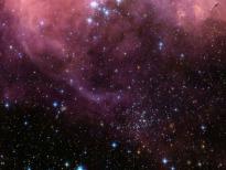 Universo Syfy (T2) - Episodio 1