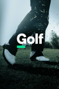 Clásicos del Golf | 1temporada