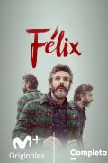 Félix | 1temporada
