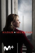 (LSE) - Madam Secretary | 1temporada