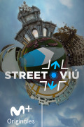 Streetviú | 1temporada