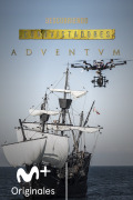 Descubriendo Conquistadores Adventvm | 1temporada