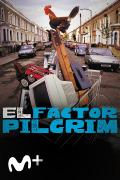 El factor Pilgrim