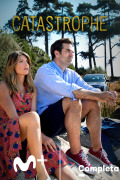 Catastrophe | 4temporadas