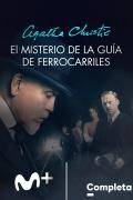 Agatha Christie: El misterio de la guía de ferrocarriles | 1temporada