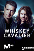 Whiskey Cavalier | 1temporada