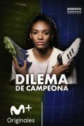 Informe Robinson (18/19) - Dilema de campeona