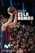 Navarro es La Bomba