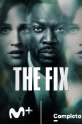 The Fix | 1temporada