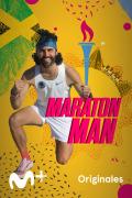 Maraton Man | 5temporadas