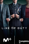 Line of Duty | 5temporadas