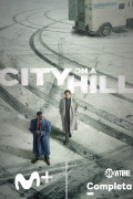 City on a Hill | 1temporada