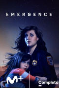 (LSE) - Emergence | 1temporada