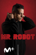 Mr. Robot | 2temporadas
