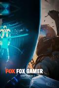 FOX Gamer | 1temporada