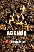 FOX Gamer (Short Edition) | 1temporada