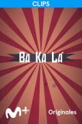 Bakalá: Selección  - Los ascensos de toda la vida