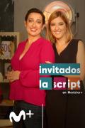 Invitados, La Script en Movistar+ | 2temporadas