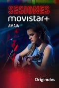 Sesiones Movistar+ (T2) - Amaia