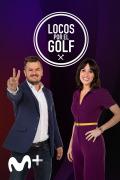 Locos por el golf | 1temporada