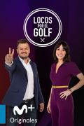 Selección Locos por el golf | 1temporada