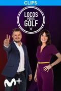 Locos por el golf: Selección   47episodios