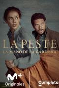 (LSE) - La Peste | 2temporadas