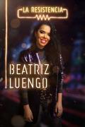 La Resistencia (T3) - Beatriz Luengo