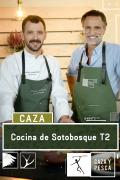 Cocina de Sotobosque | 1temporada