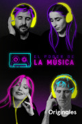 El poder de la música | 1temporada