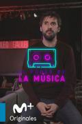 El poder de la música: Selección (T1) - Julián López: Su timidez, la muerte y Queen - Revelación