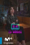 El poder de la música: Selección (T1) - Luz Casal: La Creedence y su conexión con Hello, Mary Lou - Revelación