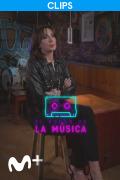 El poder de la música: Selección  - Luz Casal: La Creedence y su conexión con Hello, Mary Lou - Revelación