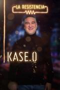 La Resistencia (T3) - Kase.O