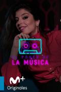 El poder de la música: Selección (T1) - Soleá Morente y Omega, el disco de su padre Enrique Morente - Infancia