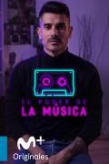 El poder de la música: Selección (T1) - Álvaro Benito y su lesión - Superación
