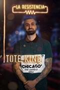 La Resistencia (T3) - ToteKing