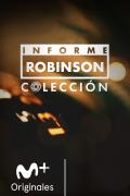 Colección Informe Robinson | 6temporadas