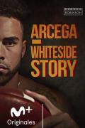 Informe Robinson (18/19) - Arcega Whiteside Story