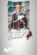 (LSE) - Better Call Saul | 1temporada