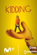 Kidding | 2temporadas