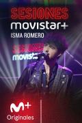 Sesiones Movistar+ (T2) - Isma Romero